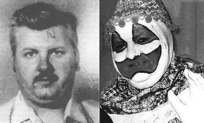 john-wayne-gacy-clown-pic-a-quarter-of-john-wayne-gacy-s-victims-are-still-unidentified-but-this-cold-case-investigator-is-bringing-them-j-jpeg-246214