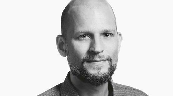Intervju med Filters chefredaktör, Mattias Göransson om Hannes Råstam och rättssäkerheten i Sverige