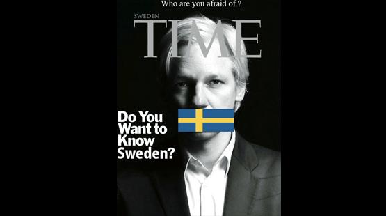 Hovrättskritik mot Assanges åklagare