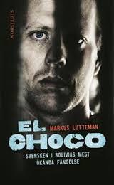 El-choco