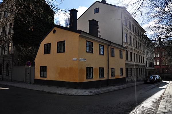 Sandbacksgatan-2