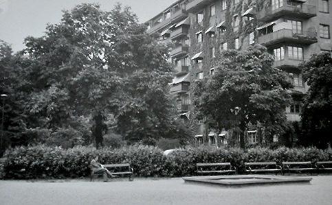 Tessinparken-då-B