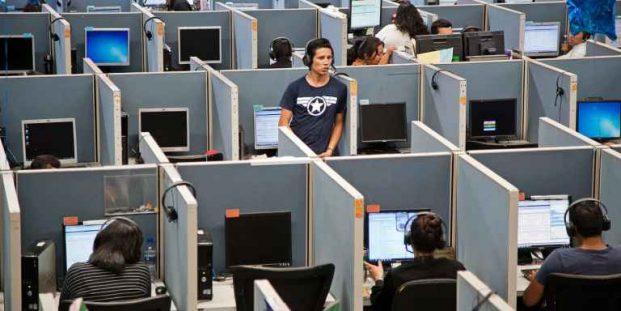 Det är dags att kriminalisera telefonterrorismen