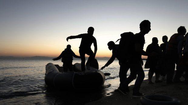 Naivt att inte rusta för ökat flyktingmottagande