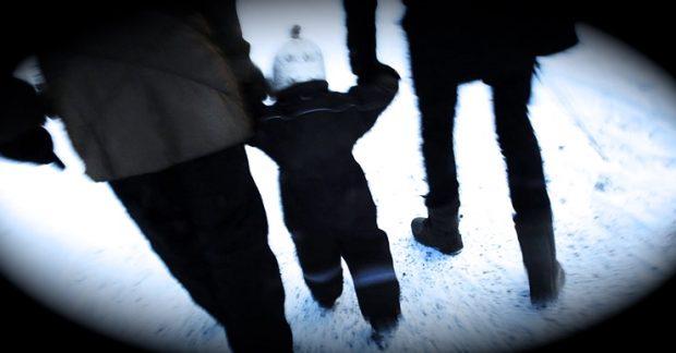 Privata bolag utför känsliga vårdnadsutredningar