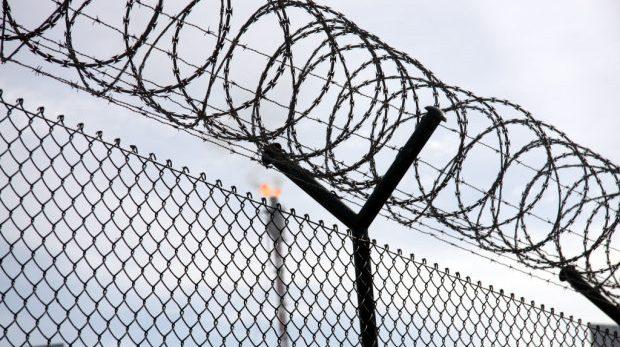 Visste du det här om världens fängelser?