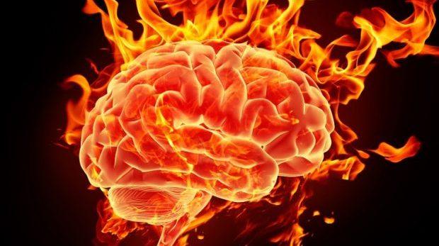 Inte olagligt – men med stor risk för hjärnblödning