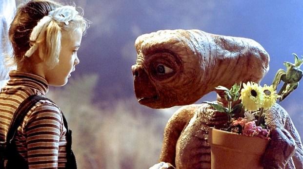 Snart förbjuds rymdvarelser i Kungsbacka