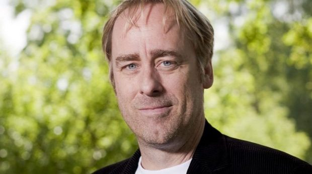 Åtalas för grovt förtal genom utpekandet av Ulf Malmros som våldtäktsman