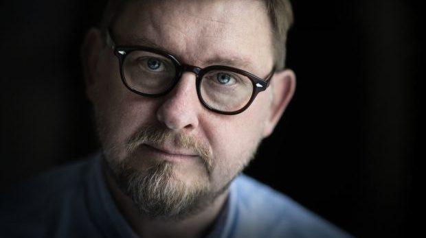 """""""Vänstern och medierna bär ansvaret för metoos misslyckande"""""""