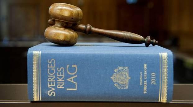 Din rätt: Negativ rättskraft