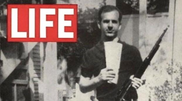 Kennedymordet del 4  CIA:s infiltration av medierna