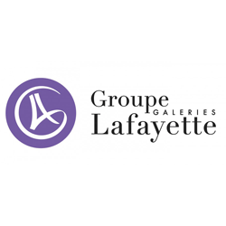 Galeries-Lafayette
