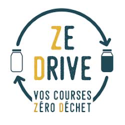 ZeDrive