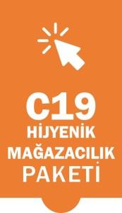 MEHMET GÜZENGE DANIŞMANLIK PAKETLERİ (27)
