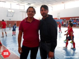 Insieme_per_lo_sport_3