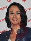 Francesca Ribaudo detta Silvana - 37 anni - avvocato