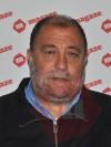 Francesco La Rosa - 56 anni - commerciante