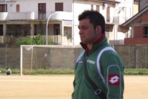 Raimondo Salemi