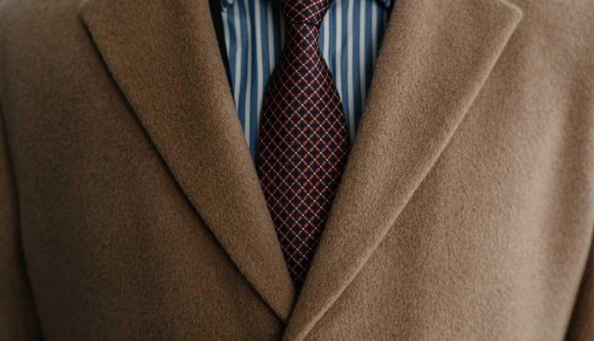 Levné pánské obleky