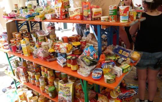 RSTKLTR_Foodsharing_Southside