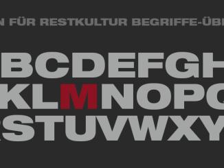 RSTKLTR_Begriffe#M
