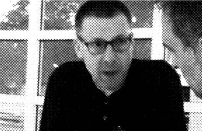 Magazin für Restkultur im Gespräch mit Niko Paech