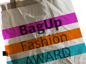 ©BagUp Fashion Award