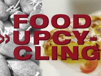 RSTKLTR-Food-Upcycling