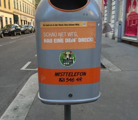 RSTKLTR_Wien_FMuellerIMG#3