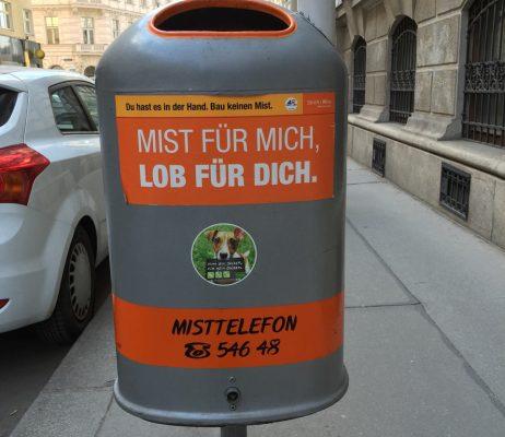 RSTKLTR_Wien_FMuellerIMG#5