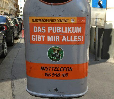 RSTKLTR_Wien_FMuellerIMG#7