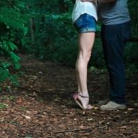 Zoznamky na erotické účely
