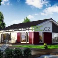 Modulární mobilní domy – víte, co mohou nabídnout právě vám?