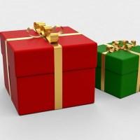 Přemýšlíte, co koupit na Vánoce? Máme pár dobrých tipů pro všechny