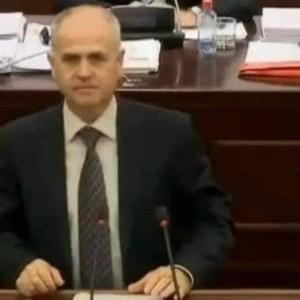 Тешко претепан поранешниот пратеник на СДСМ Стојко Пауноски