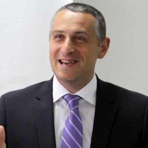 Тодоров: Мицкоски не само што е пречка за обединување на ВМРО, туку е пречка и за обединување на нашиот народ