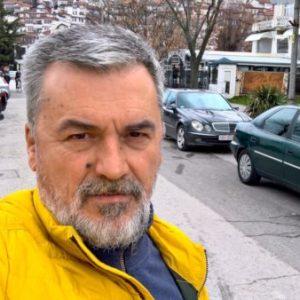 Палевски: Зад нападот стојат Мијалков и Заев- Сашо ми се закани дека ќе ме стави во буре со киселина!