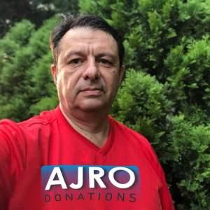 Откриваме: кој го труе Скопје со отровен чад од јаглен - 291 камион?