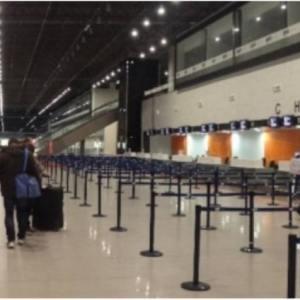 ИЗВЕСТУВАЊЕ: Швајцарија, Холандија и Франција забранија влез за македонски државјани!