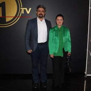 Сопругот на Ременска преку Фејсбук индиркетно најавува апсење на Гордана Јанкуловска!?