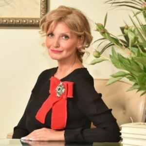 ДАМА ОД МИЛИОН ДОЛАРИ: Поранешната сопруга на Орце Камчев ТОП тема во медиумите!
