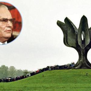 Тајна чувана од 1966 година: Тито лично ги сокрил доказите за убиените Срби во Јасеновац