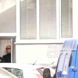 БОКИ 13 ГО СМЕНИ ЛИЧНИОТ ОПИС: Кај Рускоска пристигна со нова фризура(ВИДЕО)