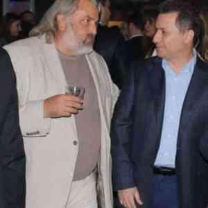 Миленко: Само Груевски имаше шанса да биде национален лидер, но за жал тој е национален срам, кукавица и бегалец