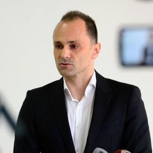 Венко Филипче: Повторно ќе воведеме рестрикции!