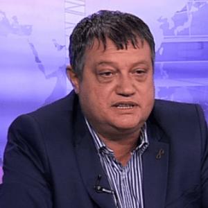 Конечно бугарите признаа: Македонија и Бугарија немаат ништо заедничко