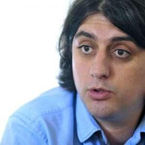 ЗЕКИРИ: Телевизијата на Бојан Јовановски имаше симпатии кон политиките на СДСМ