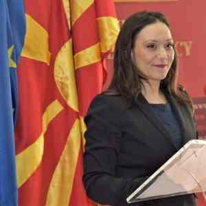 Моќна порака на Мизрахи: Должни сме да си ја одбраниме нашата мајка, Македонија- НИЕ СМЕ МАКЕДОНСКИ НАРОД