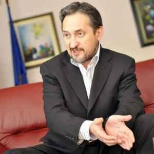 Георгиевски: Пред бугарската фашистичка окупација, 23 години бевме под српска!